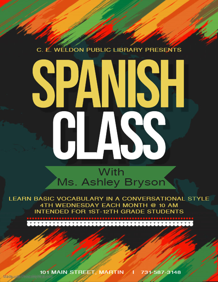 SPANISH CLASS - Made with PosterMyWall.jpg