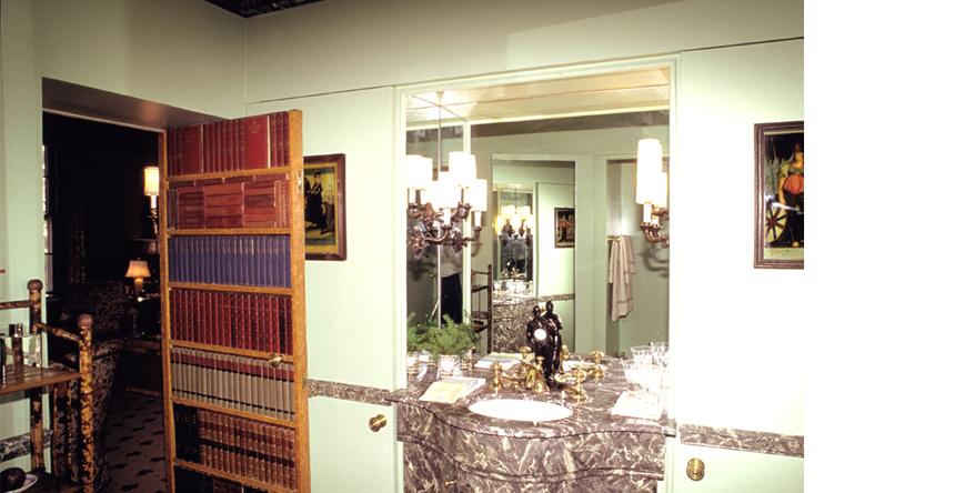 4_Interior.png