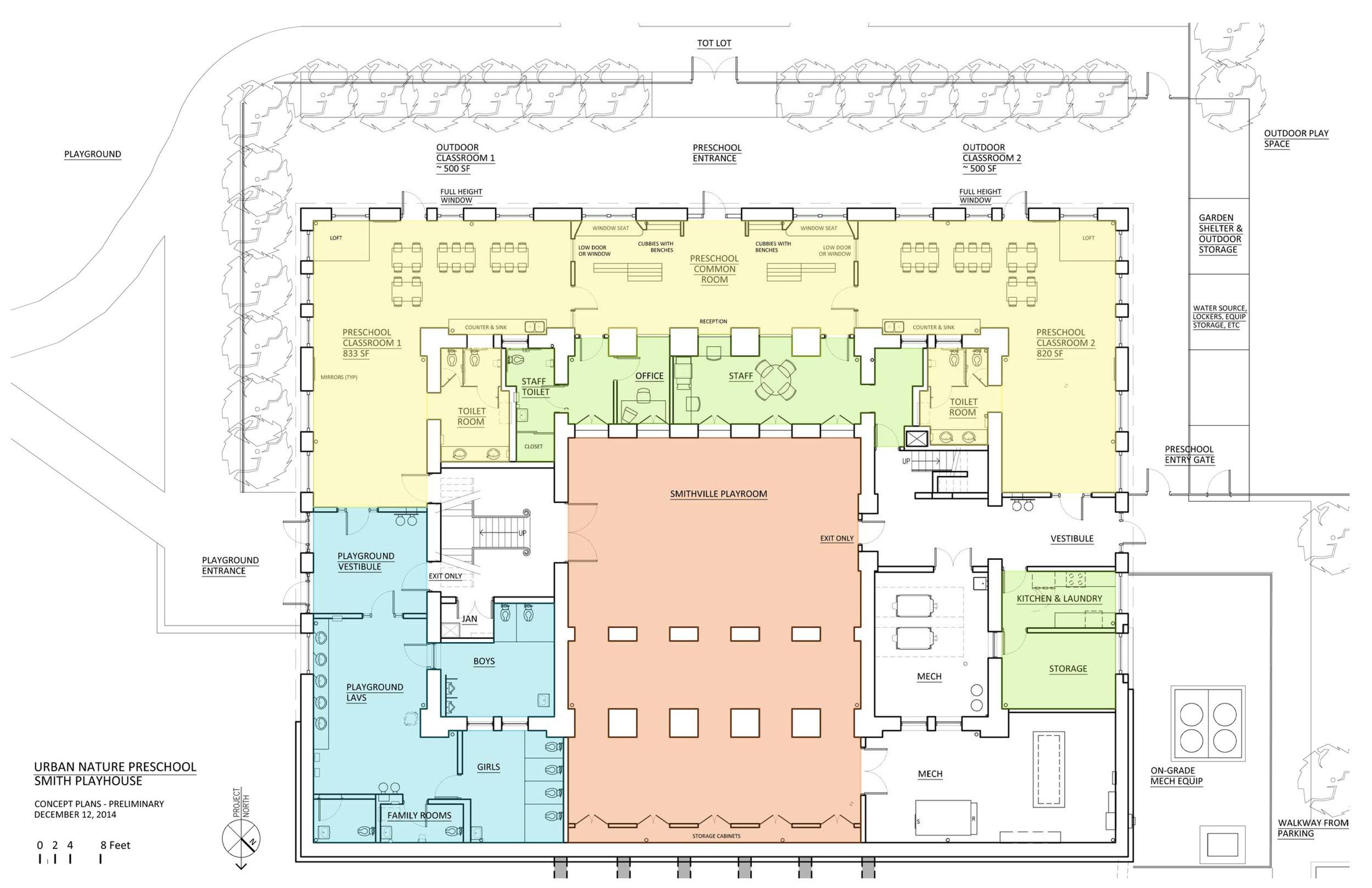 2014-12-12 Concept Plan.jpg