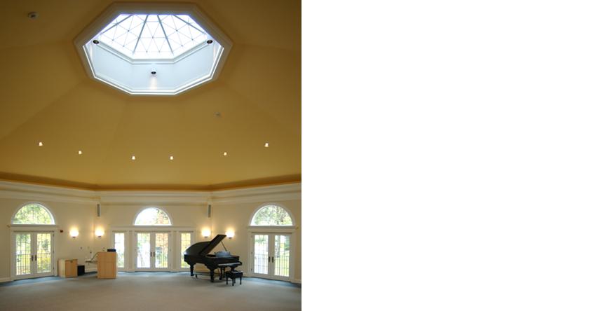2_Interior Piano.png