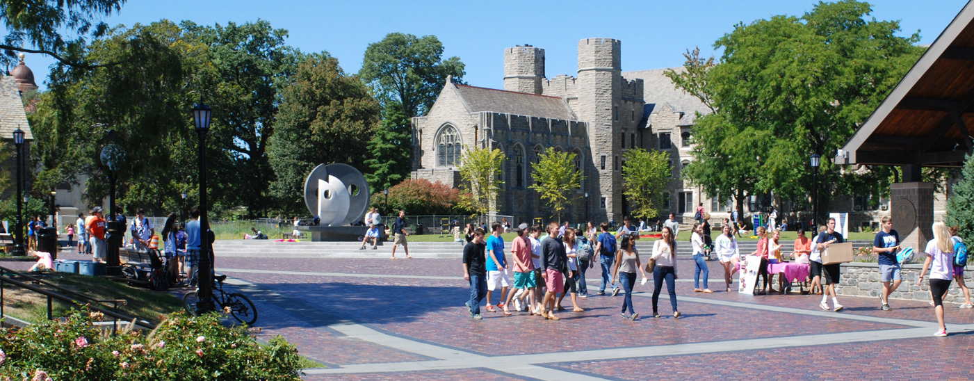 VU Campus.jpg