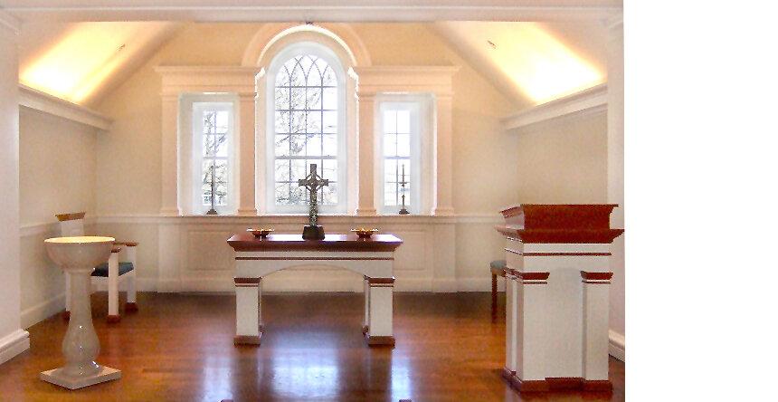 7_Chapel.jpg