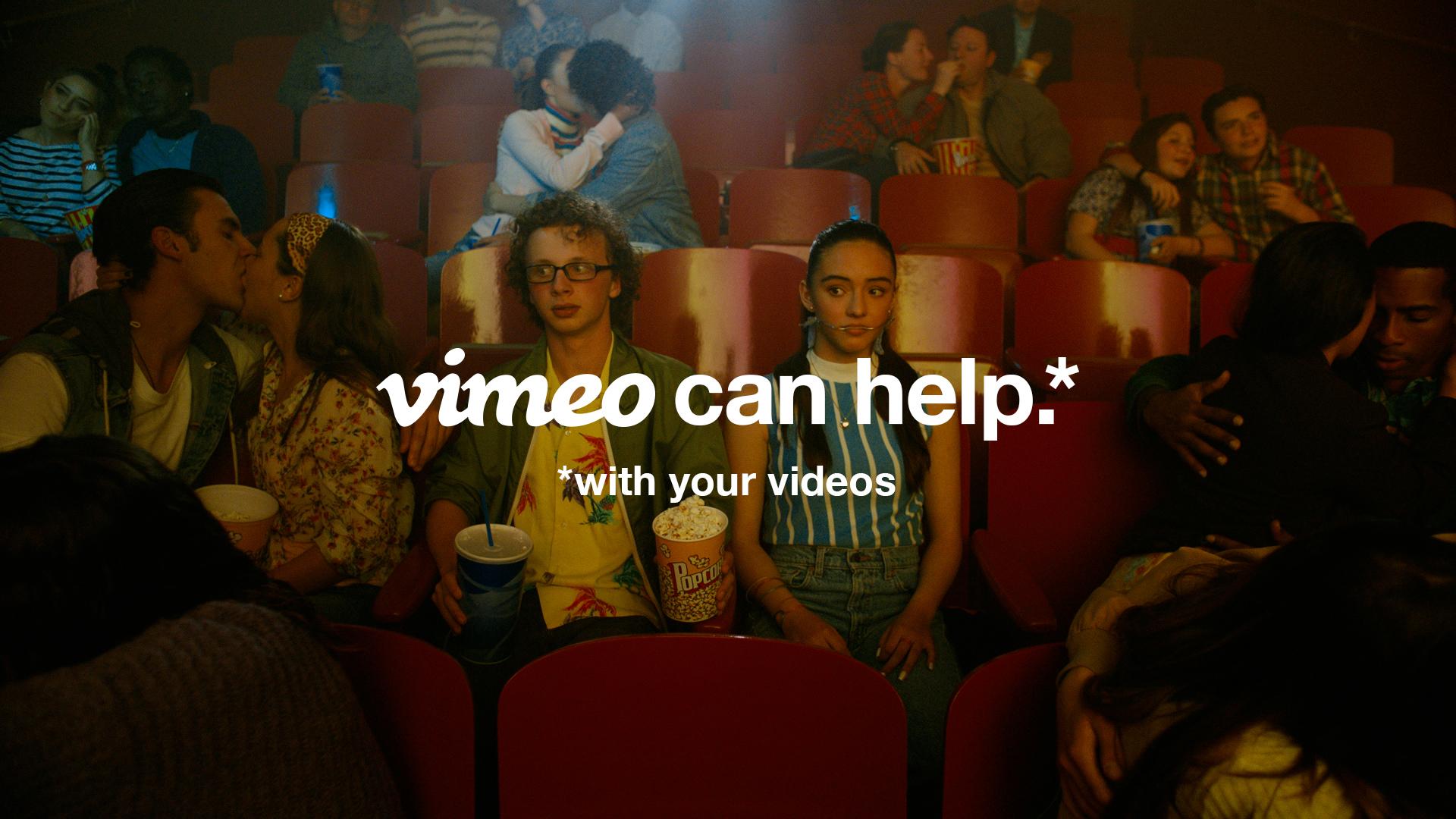 VimeoCanHelp-Films-HeaderImage.jpg
