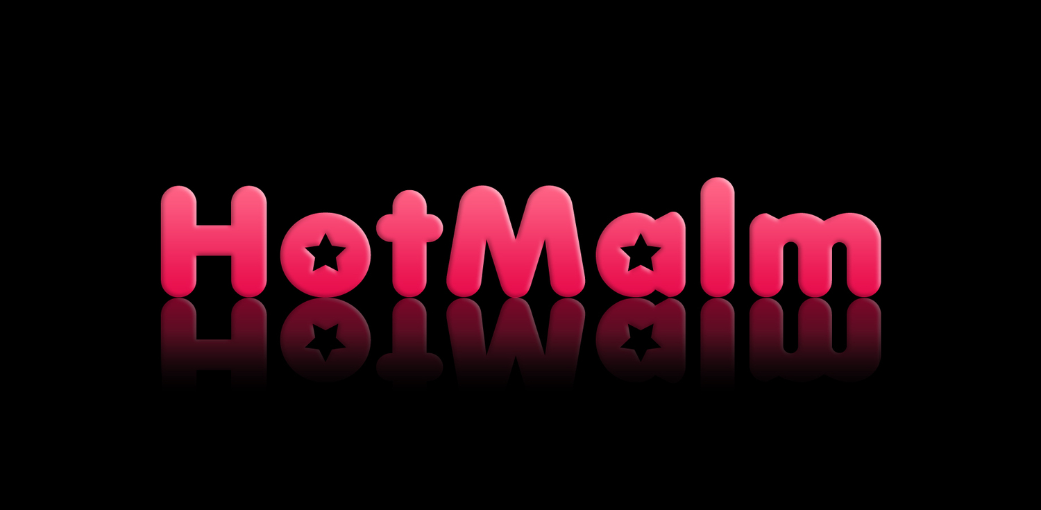 HotMalm-HeaderImage.jpg
