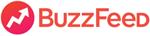 buzzfeedlogo-150px.png