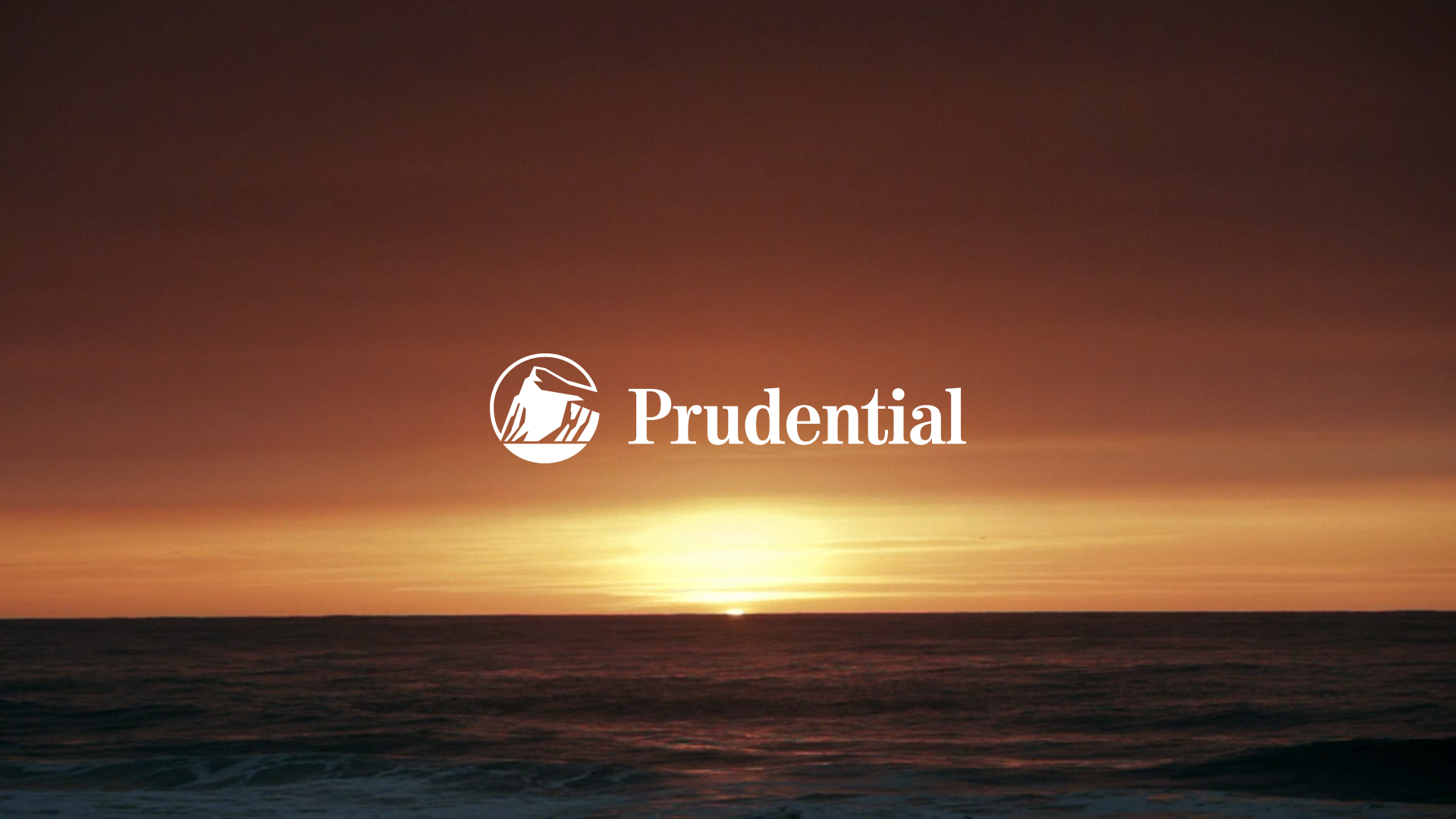 PrudentialRebrand_Header.jpg