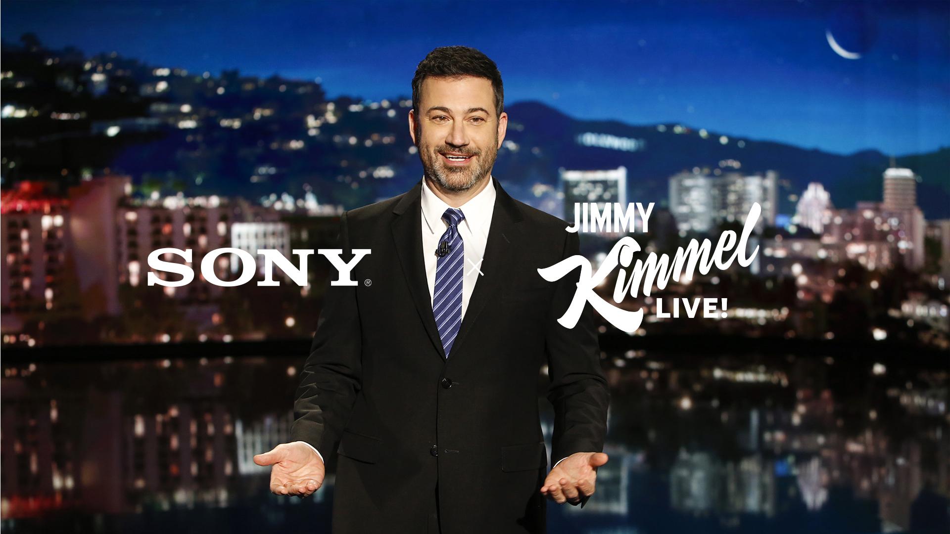 Sony+JimmyKImmel-4.jpg