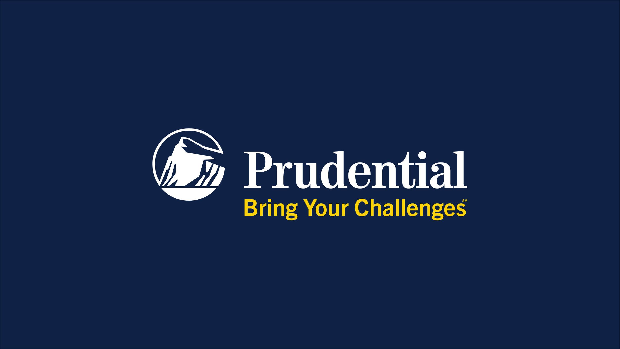PrudentialRebrand-01.jpg