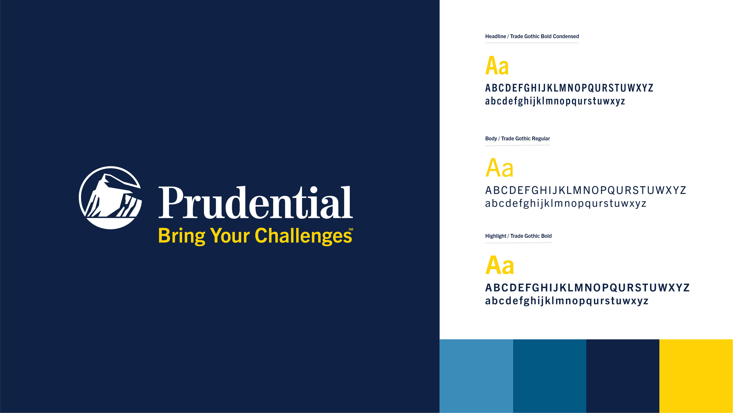 PrudentialRebrand-02.jpg