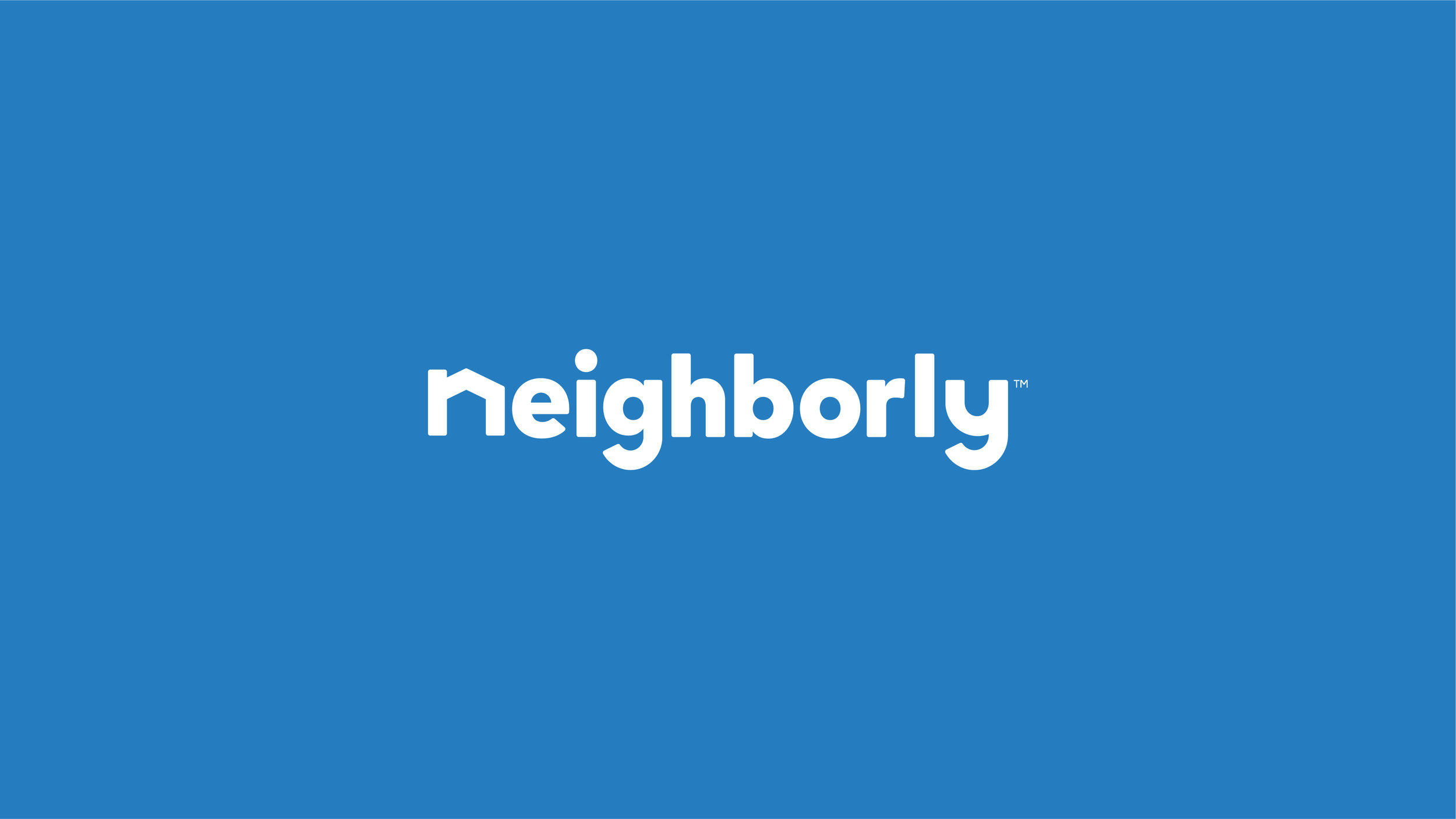 Neighborly_DesignPresentation_FINAL_Hero-White.jpg