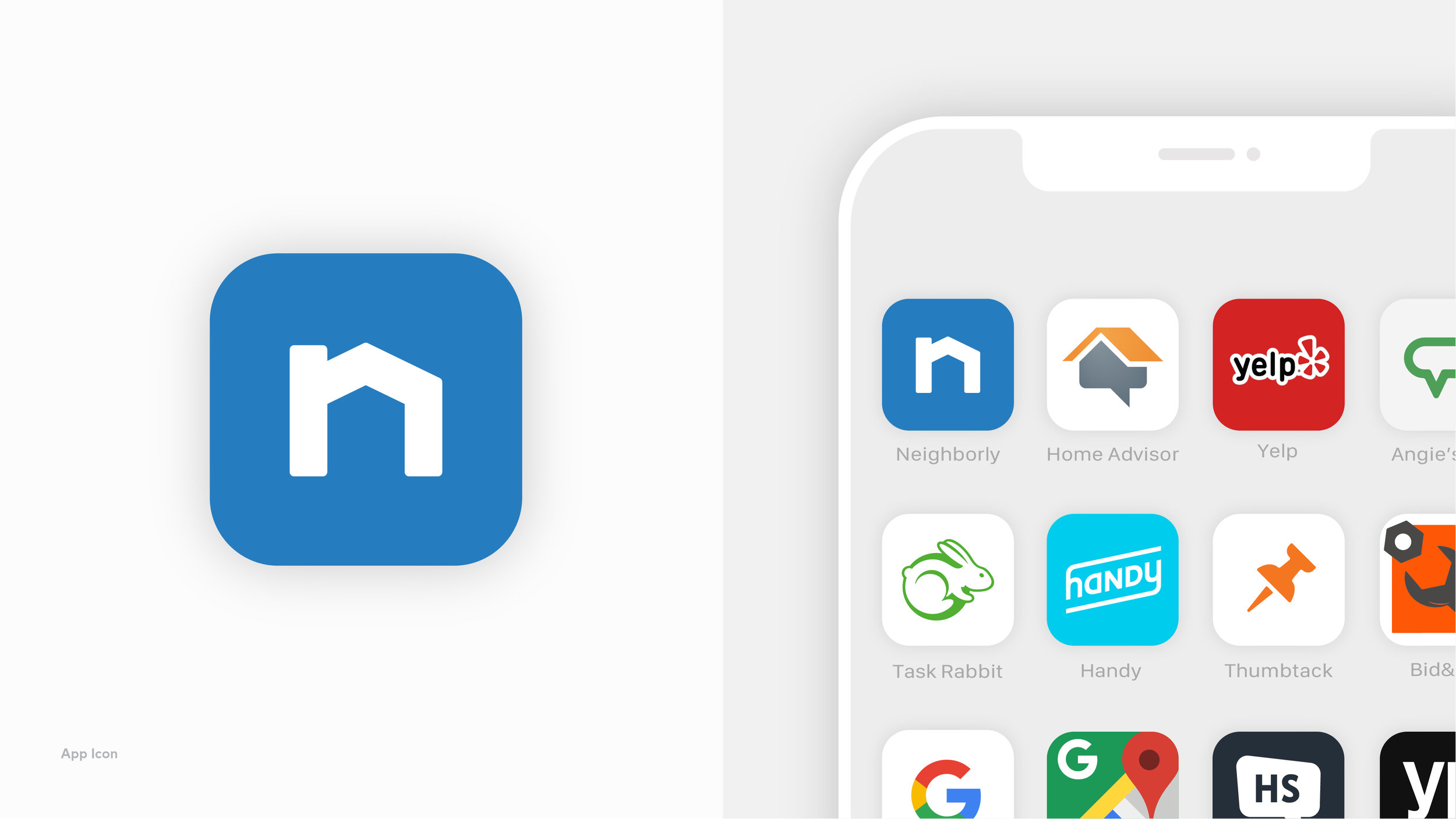Neighborly_DesignPresentation_FINAL_MobileIcon.jpg