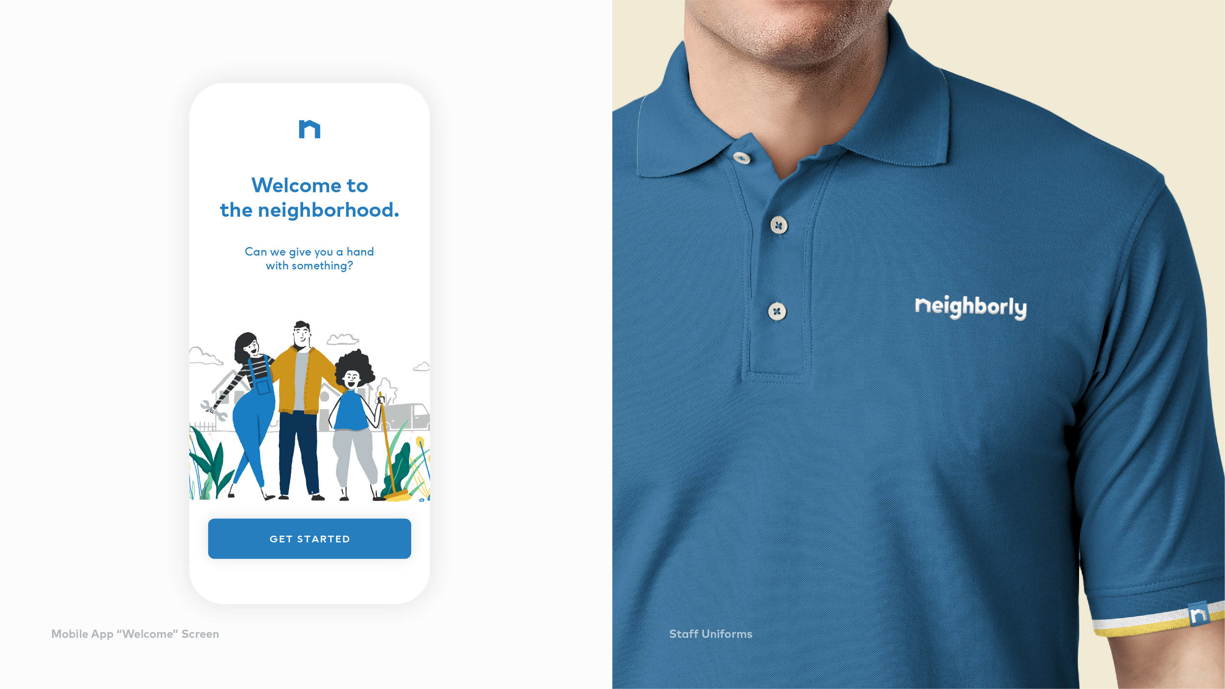 Neighborly_DesignPresentation_FINAL_MobileWelcome+Uniforms.jpg