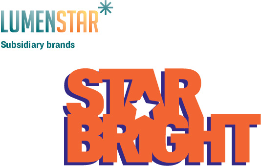 STARBRIGHT LOGO.jpg