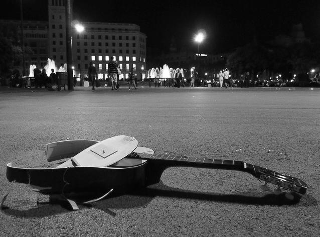 smashed guitar.jpg