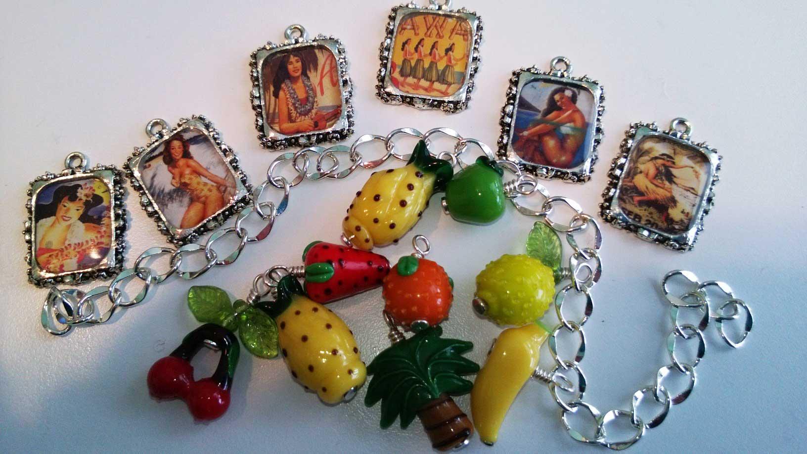 hula-charm-bracelet-2.jpg