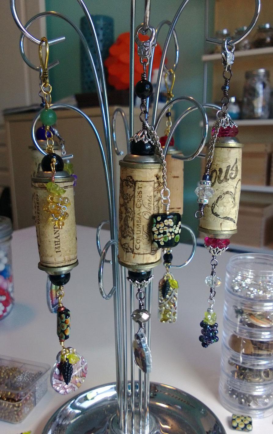 cork-closeup.jpg