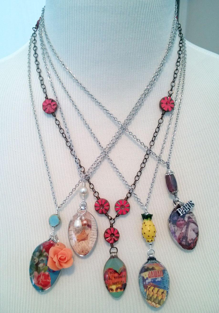 spoon-necklaces-web.jpg