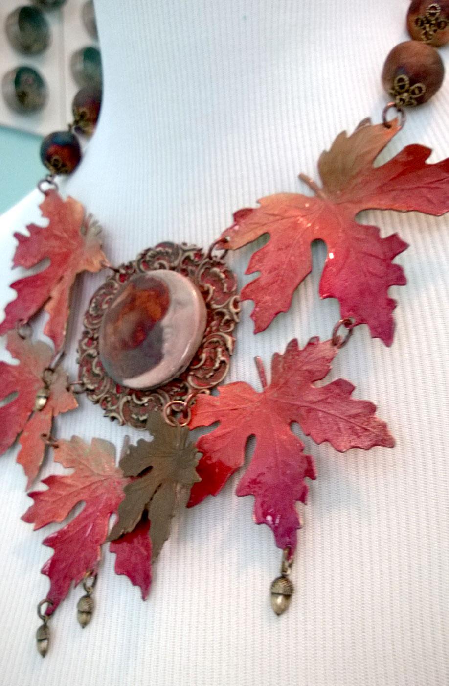 autumn3web.jpg