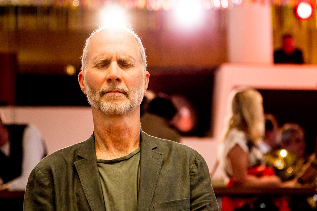 Bent Frequency, in partnership with the Rialto Center for the Arts and Georgia State University's College of the Arts and School of Music, presents   A Residency with John Luther Adams,   April 7-9, 2017.  These concerts of music by the internationally renowned, Pulitzer Prize winning composer coincide with   the 2017 SoundNOW Contemporary Music Festival.