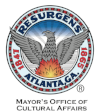 Mayor's Office of Cultral Affairs Logo.png
