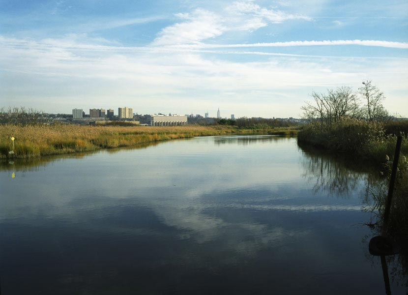 mill-creek.jpg