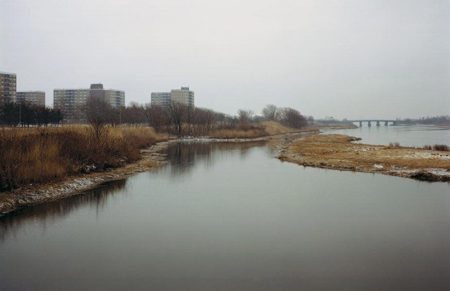new-fresh-creek-final.jpg