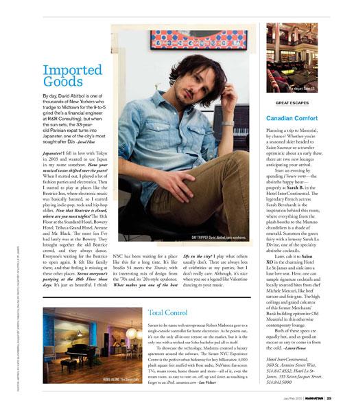 2010_Jan_Feb_Page_027.jpg