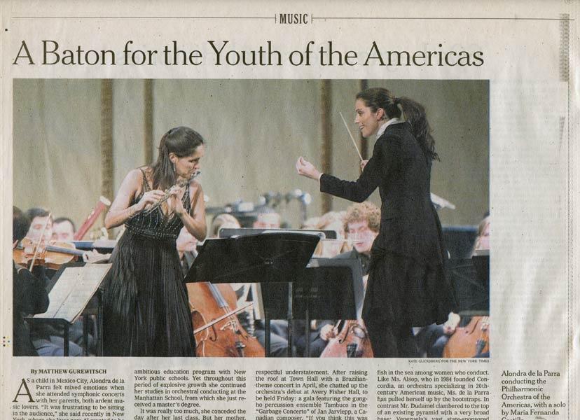 NYT-6.1.08.jpg