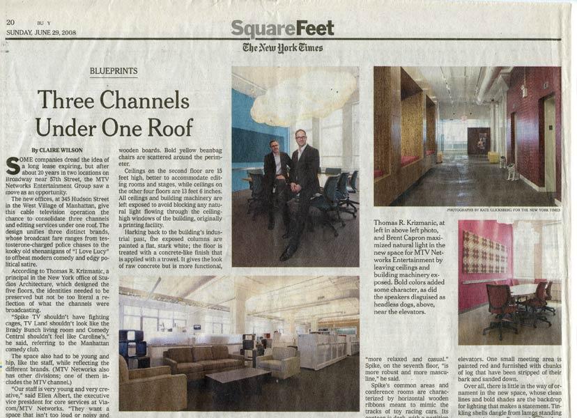 NYT-6.29.08.jpg