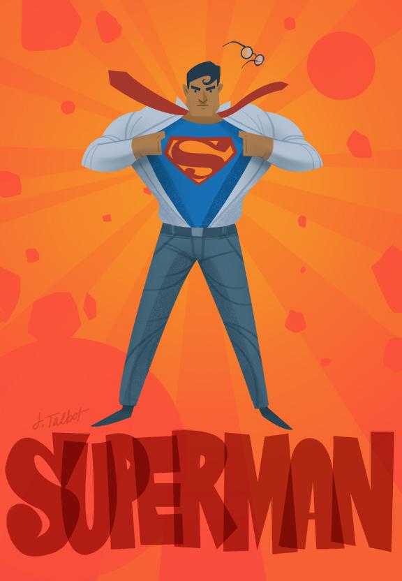 Superman_JOSHTALBOT.jpg