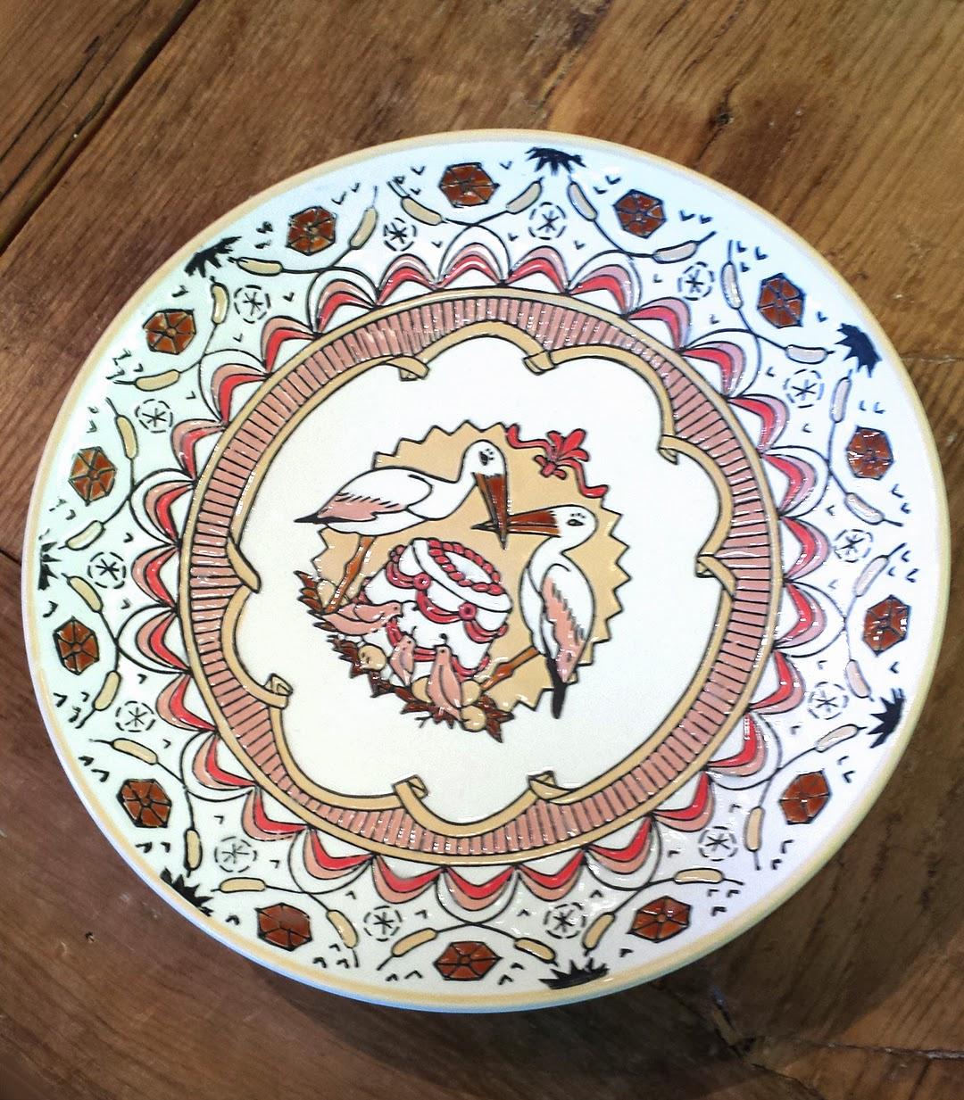 Blickesntaffs_JOSH_TALBOT_Plate.jpg