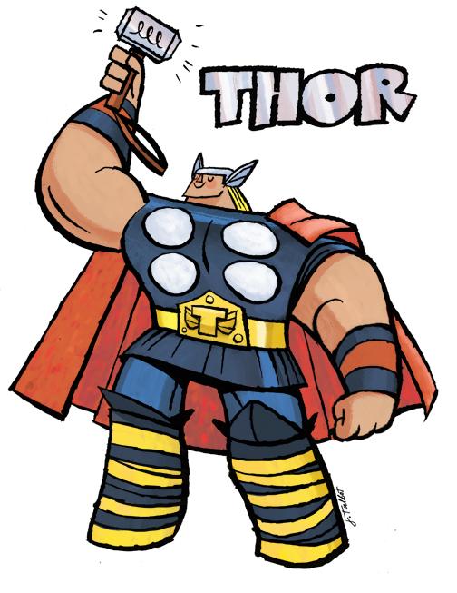 Thor_Online_JOSH_TALBOT.jpg