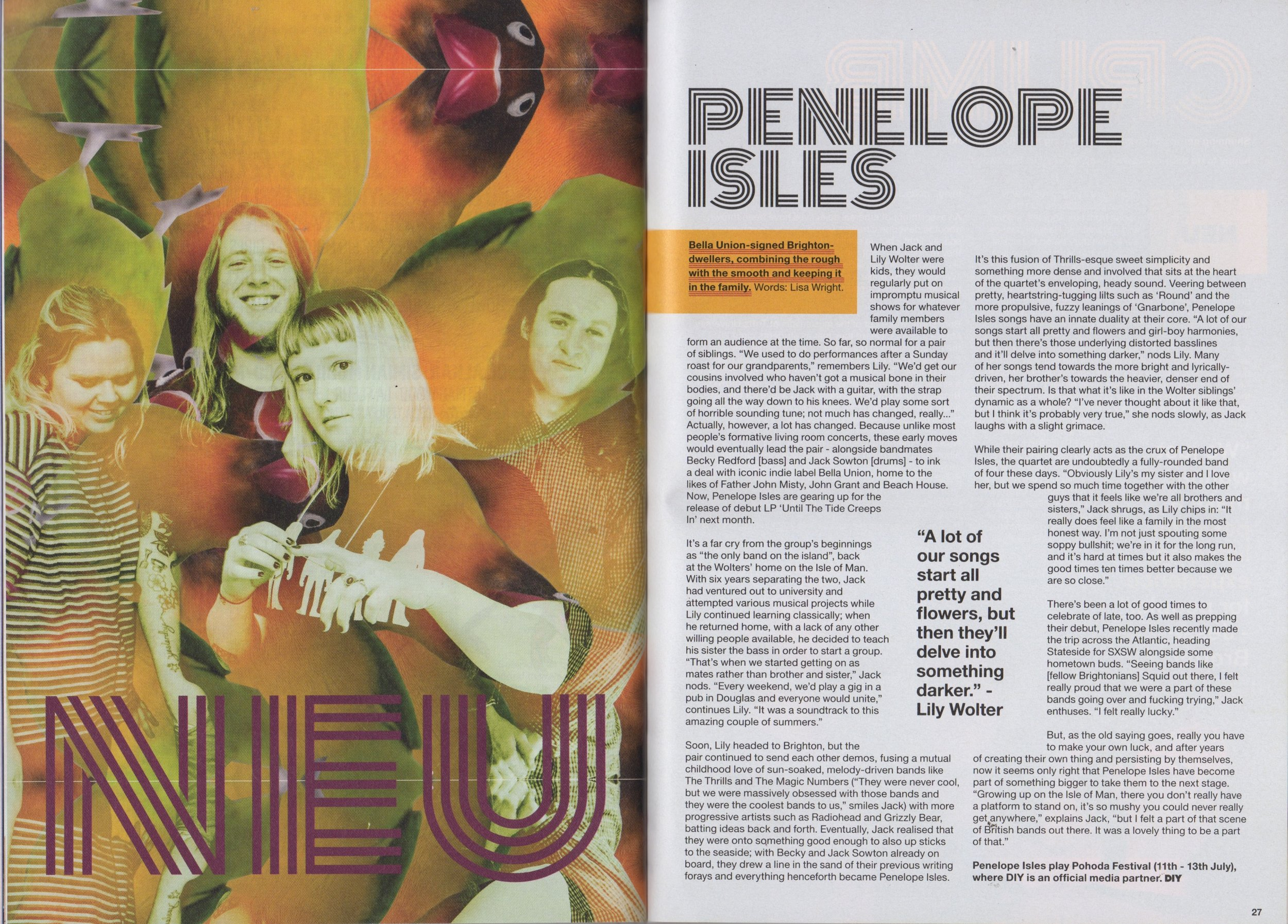 Penelope Isles - DIY (feature) - June 2019.jpeg