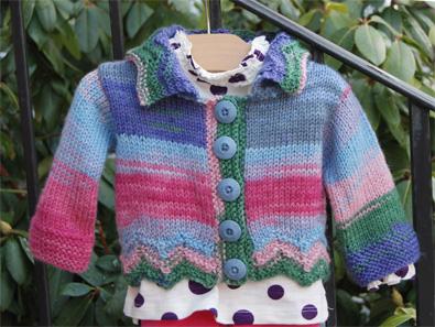 lwp-febbabysweater.jpg