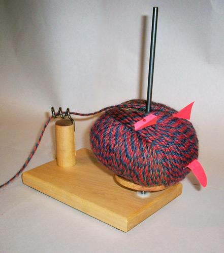 Yarn-Pet-61b-72.jpg