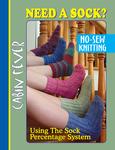 CF need a sock.jpg