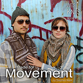 made for movement.jpg