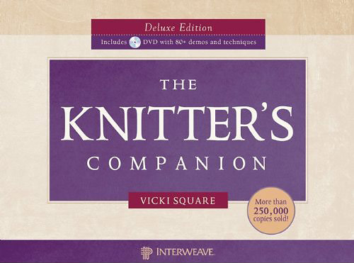 Knitter's.jpg