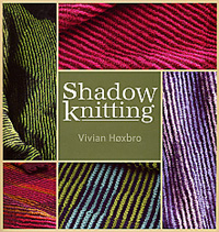 Shadow Knitting.jpg