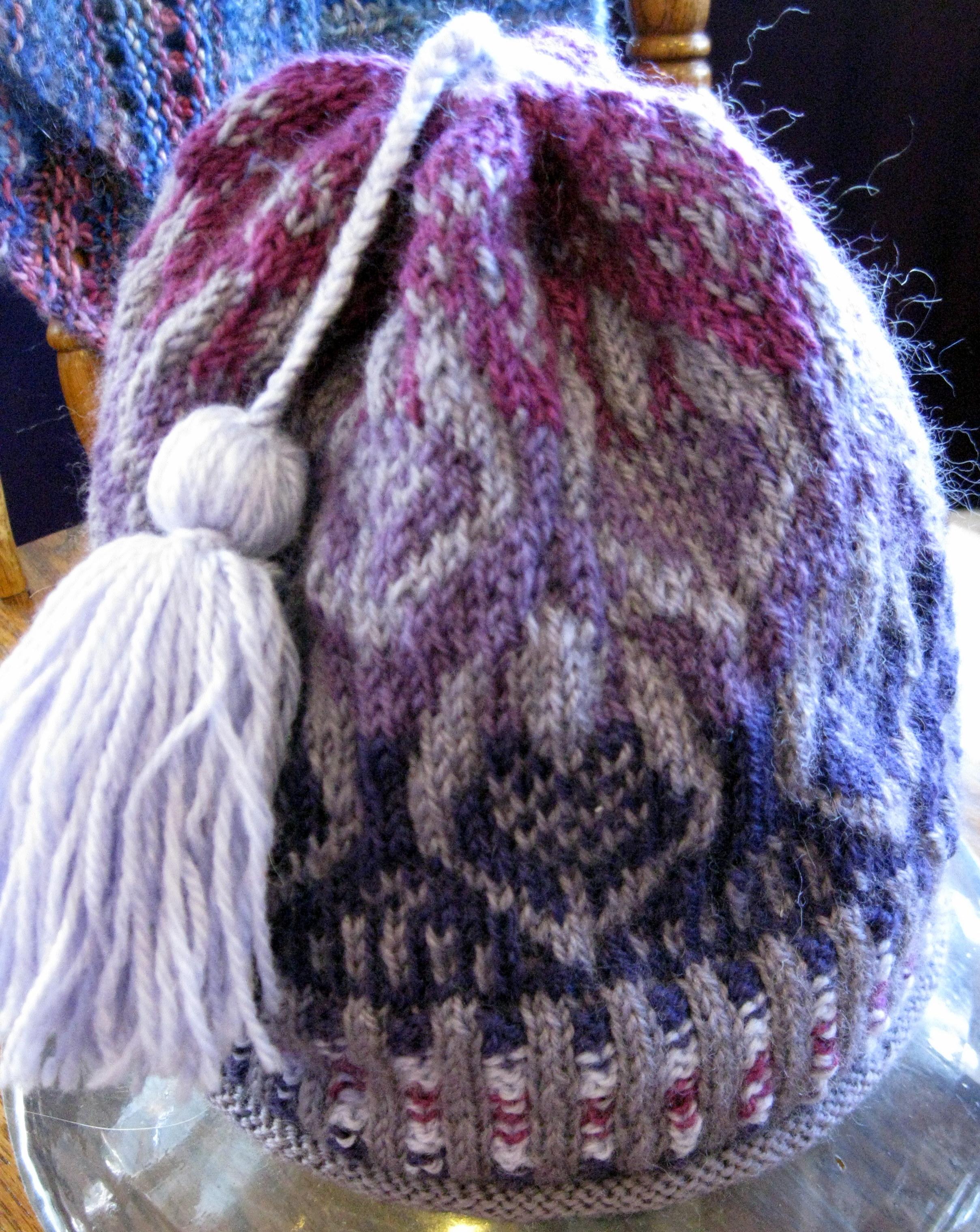 Thistle hat.JPG