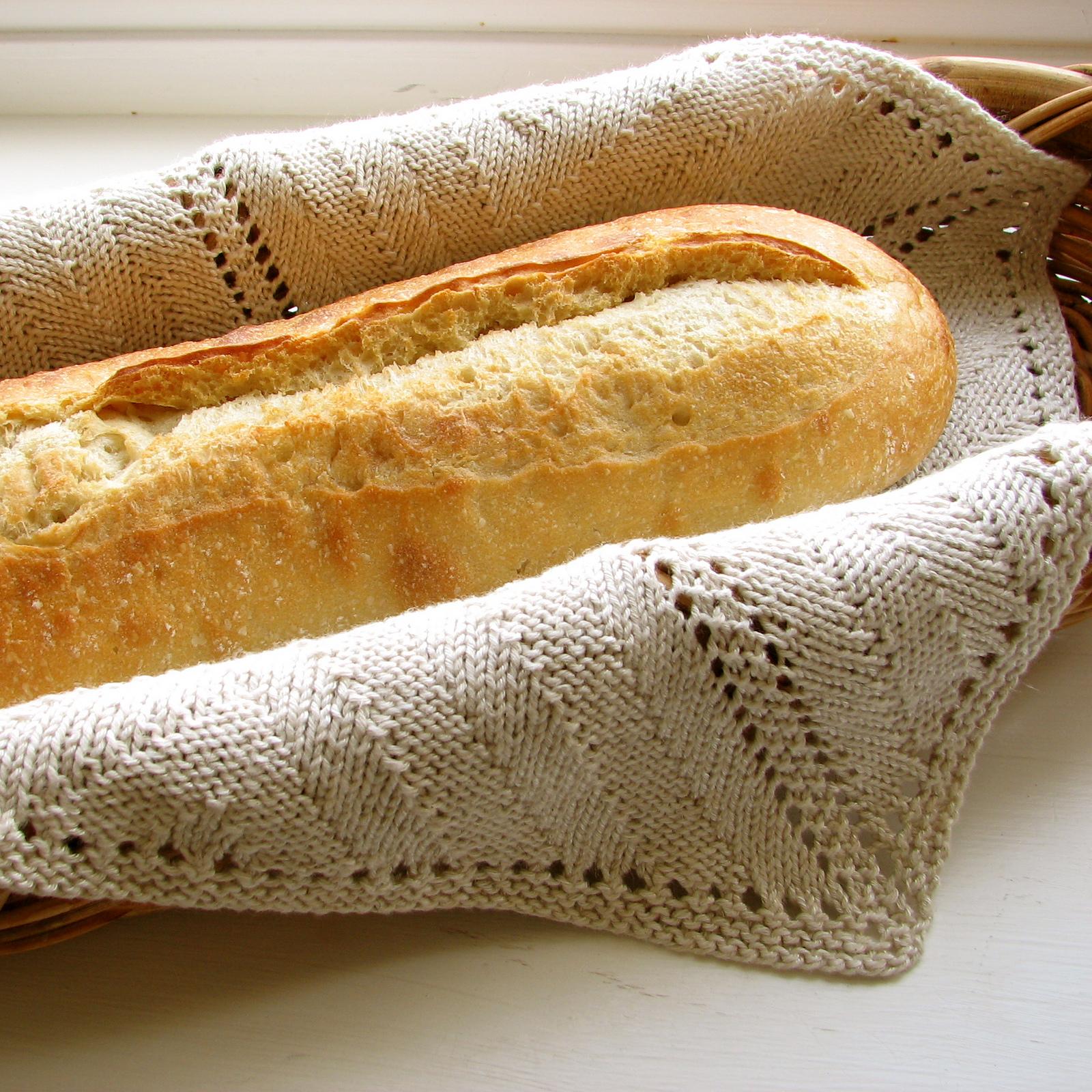 Classic Bread Basket Liner.JPG