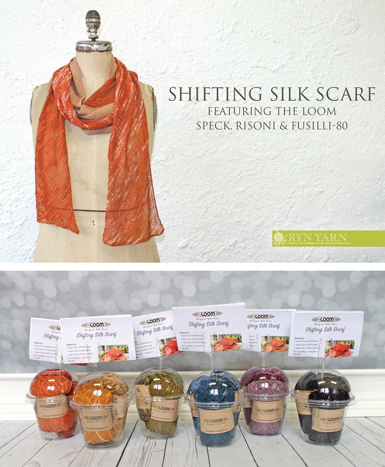 Shifting Silk Scarf kit.jpg