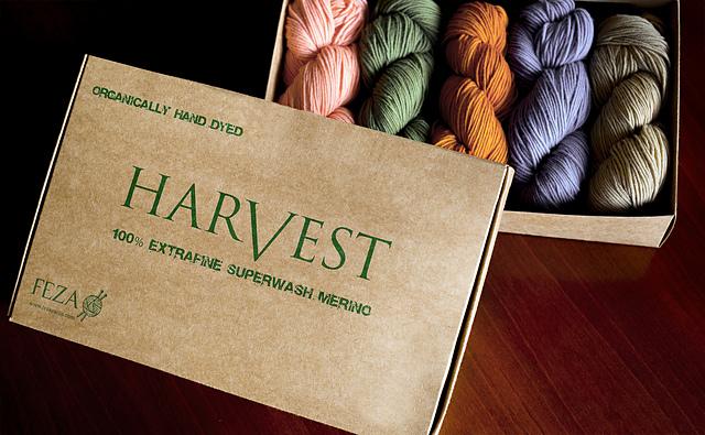 harvest_kutu_medium2.jpg