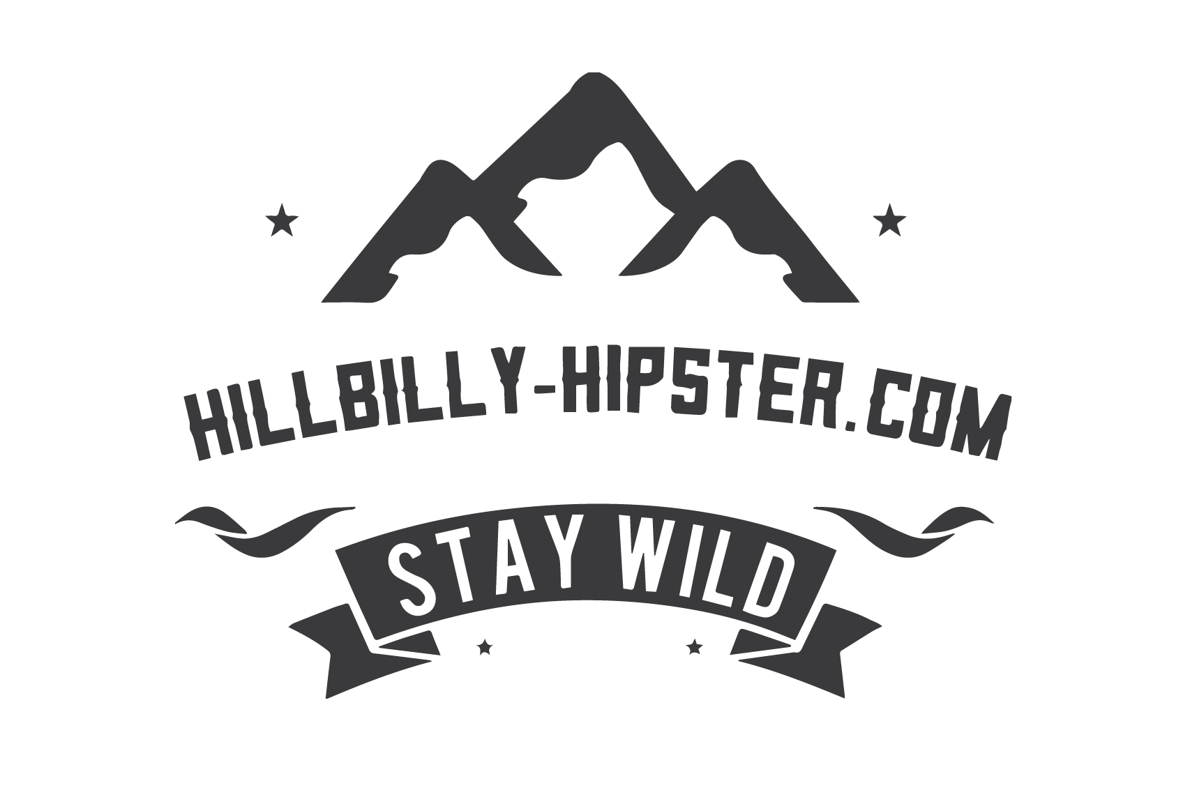 HillbillyHipster-01.jpg