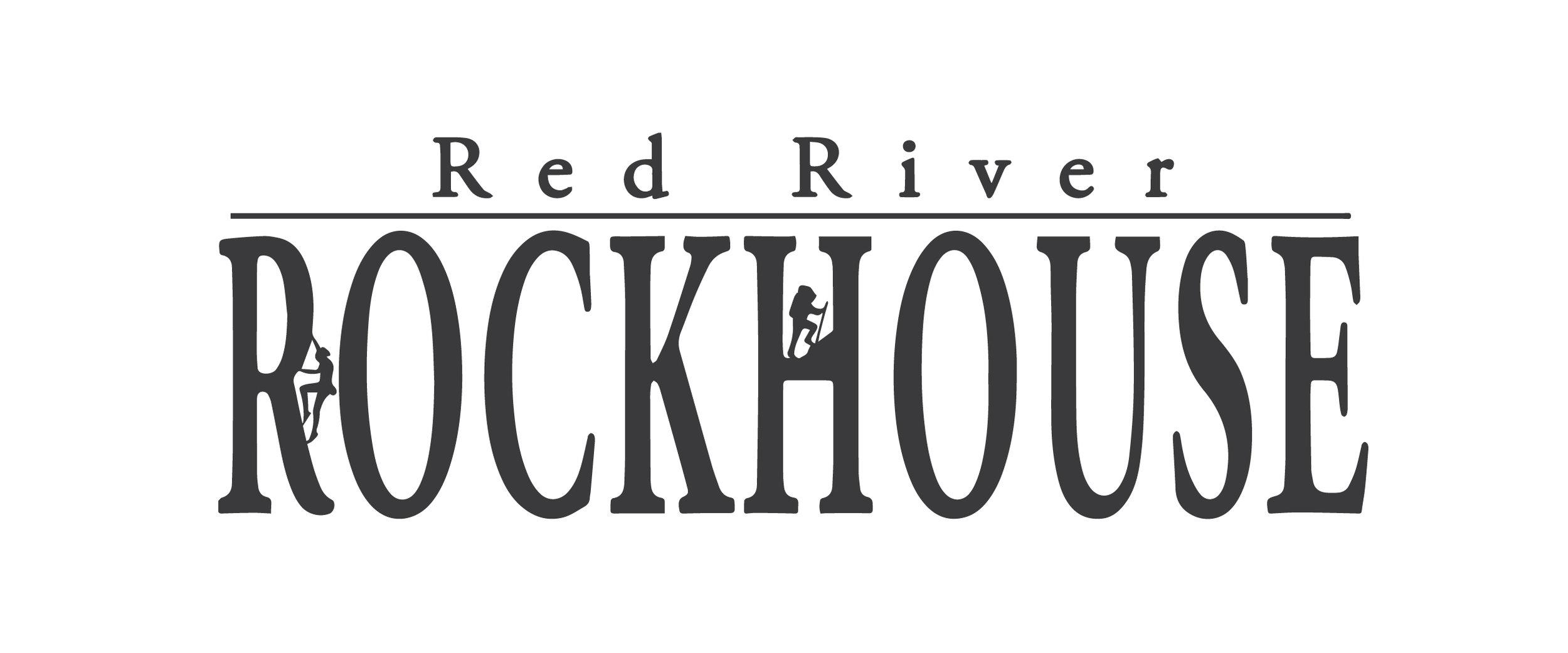 RedRiverRockhouse-01.jpg