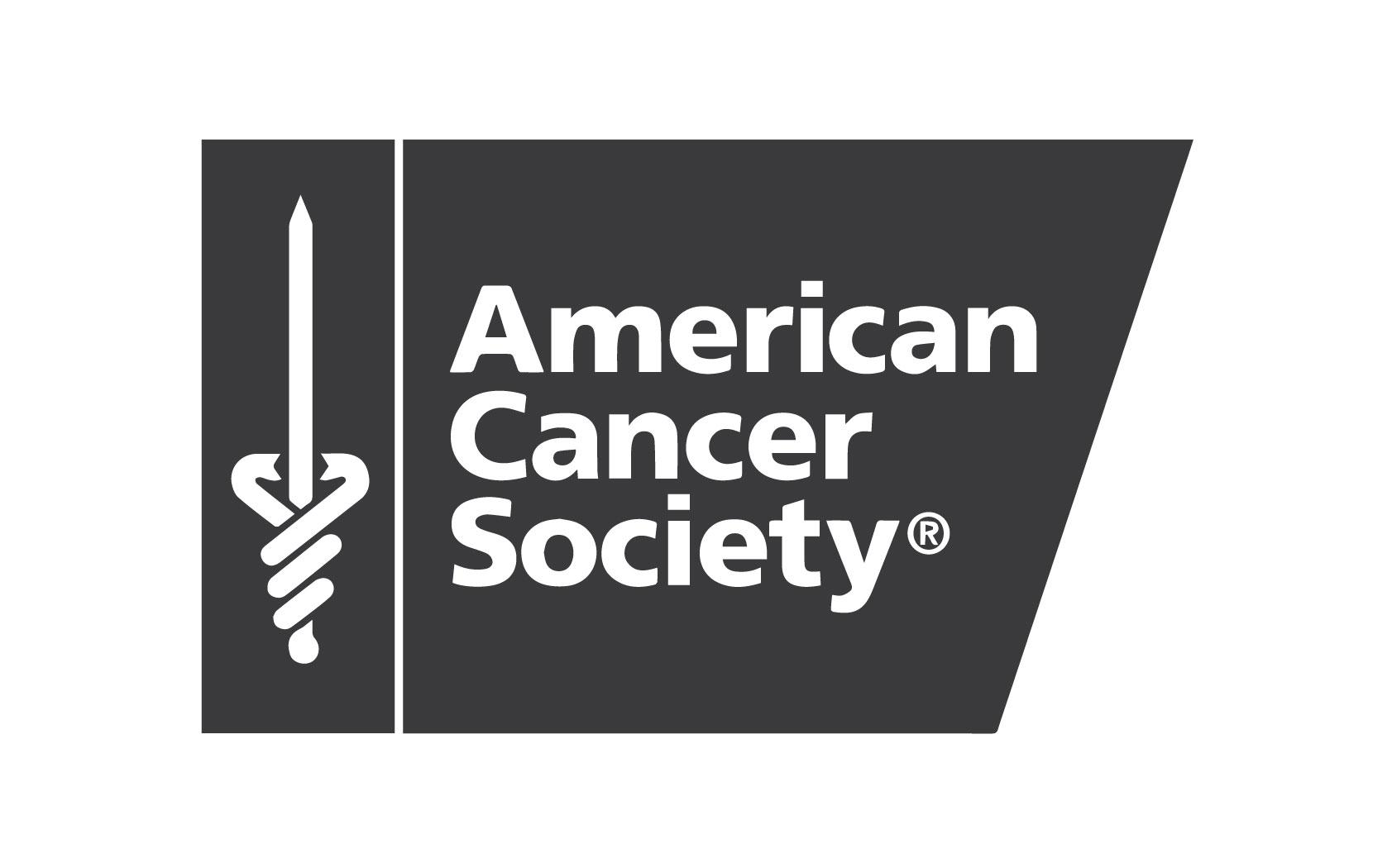 AmericanCancerSociety-01.jpg