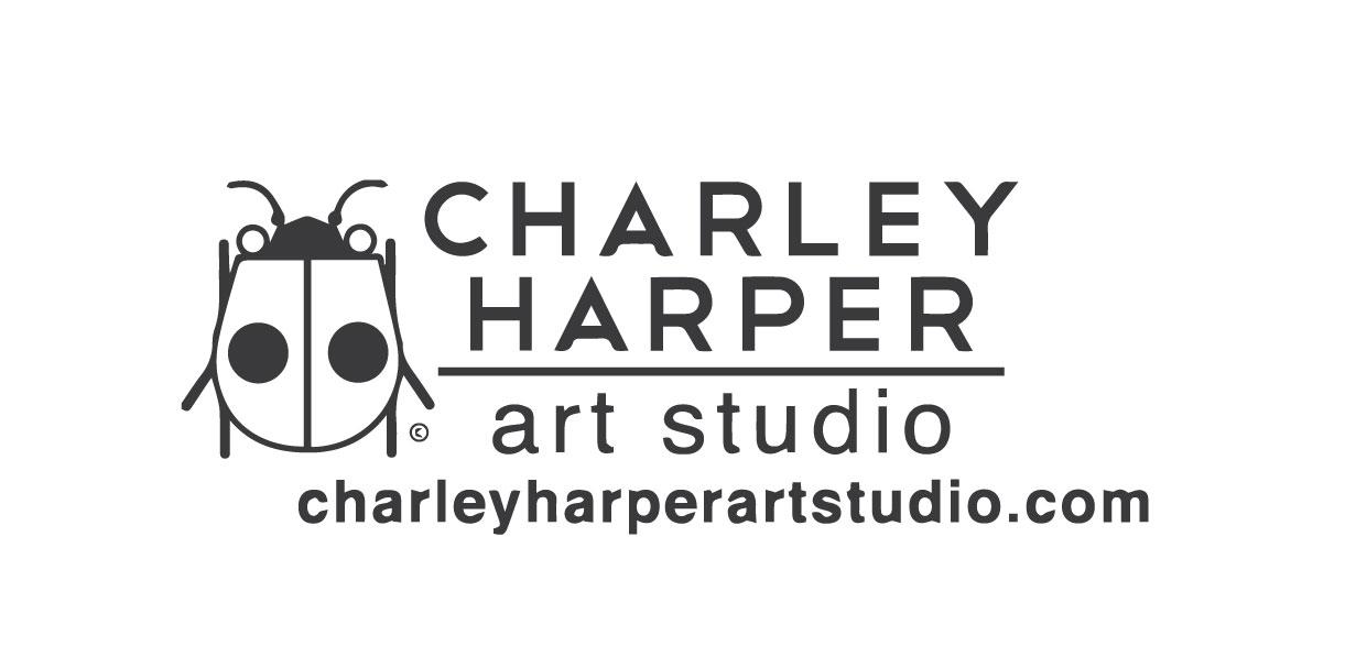 Charley Harper-01.jpg