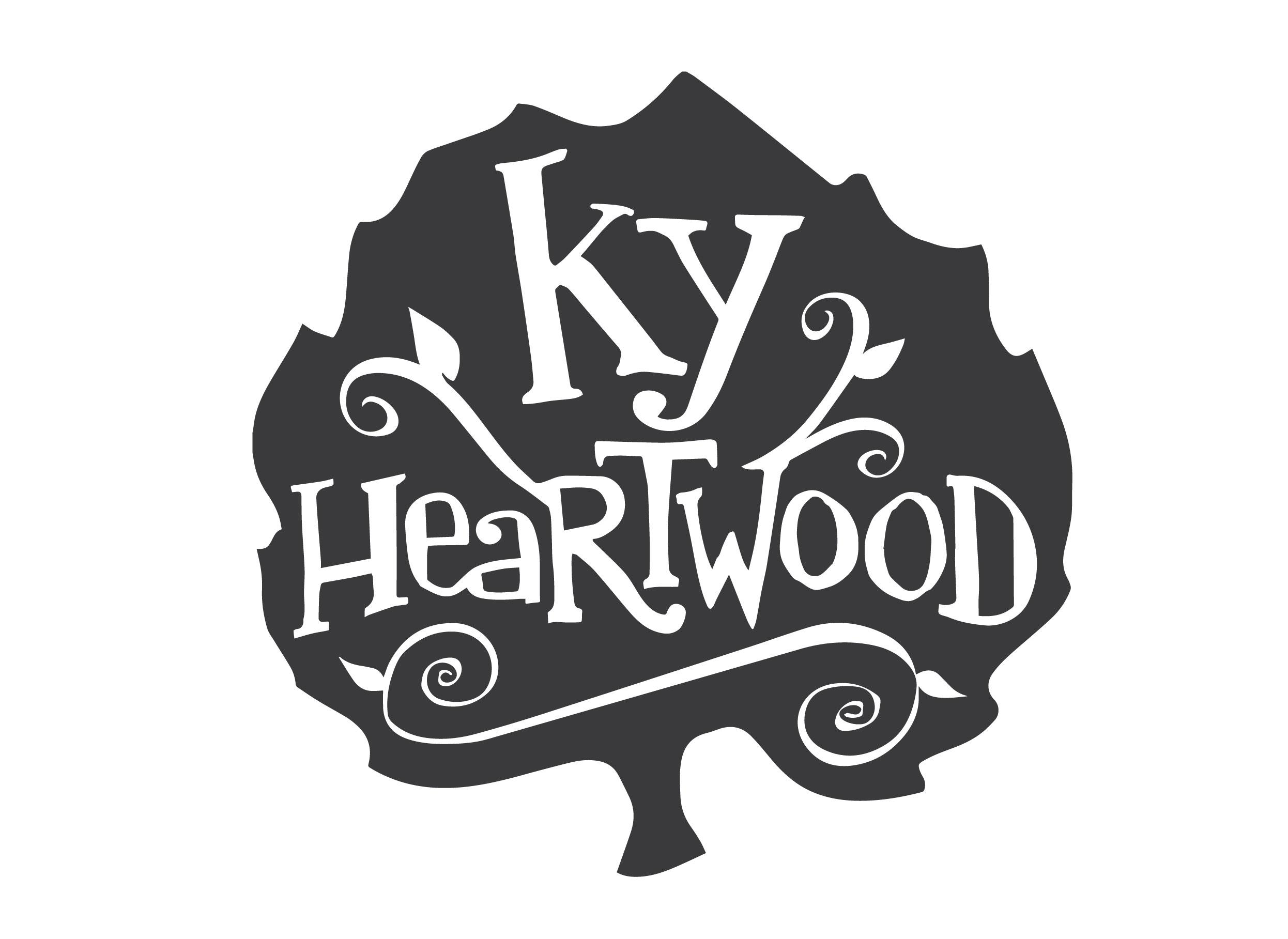 KYHeartwood-01.jpg