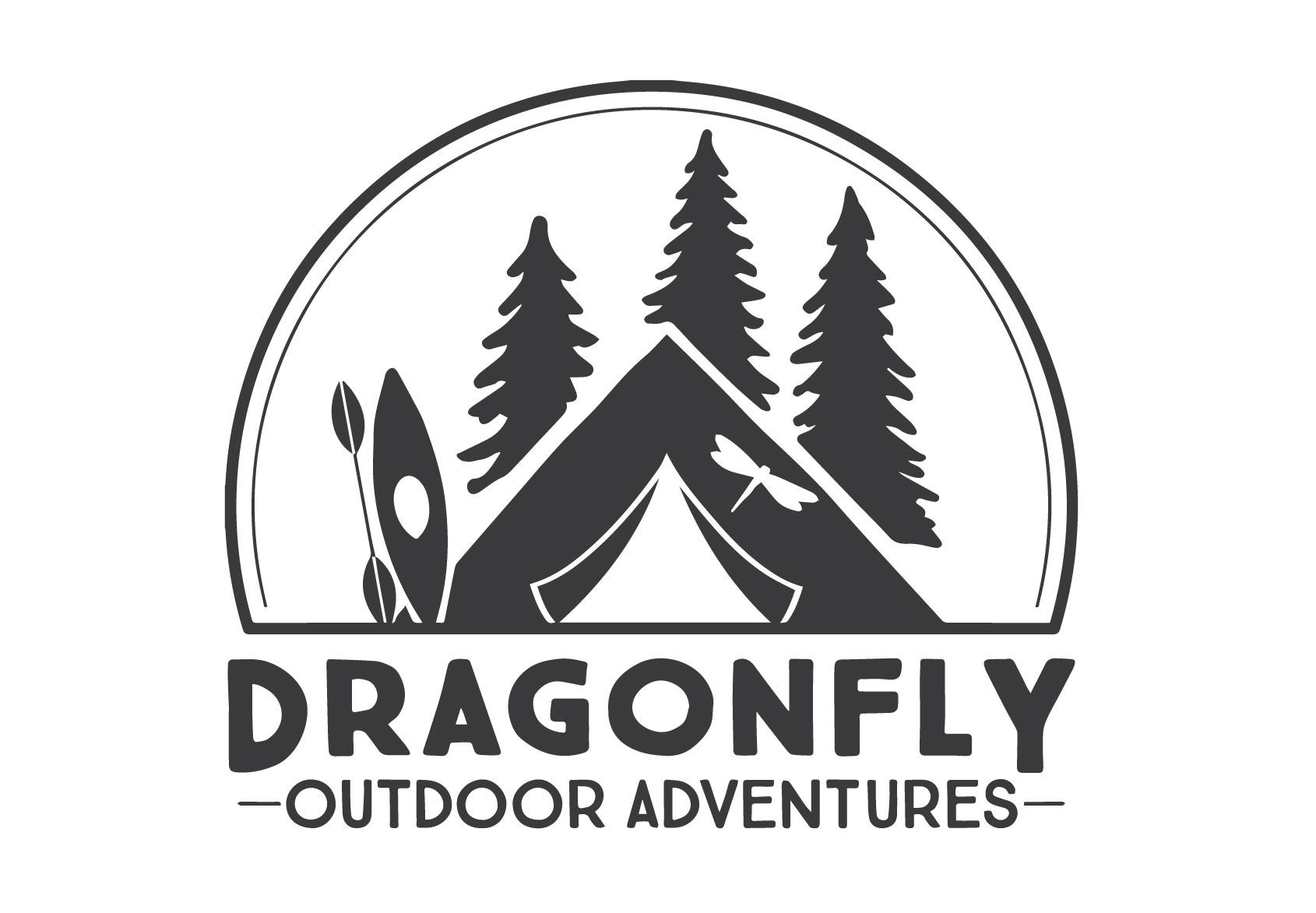 DragonflyOutdoors-01.jpg
