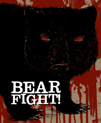 item_bearfight.jpeg